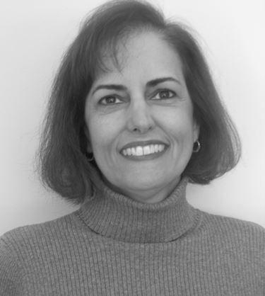 Yvonne Hernandez, PhD