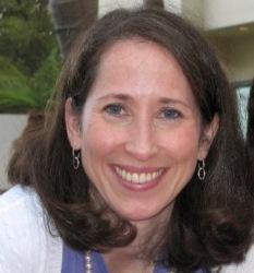 Pamela Saunders, PhD