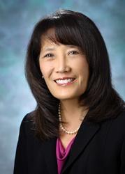 Yumi Jarris, MD