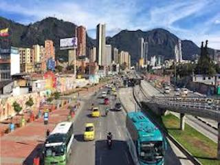 Bogota_squared_320